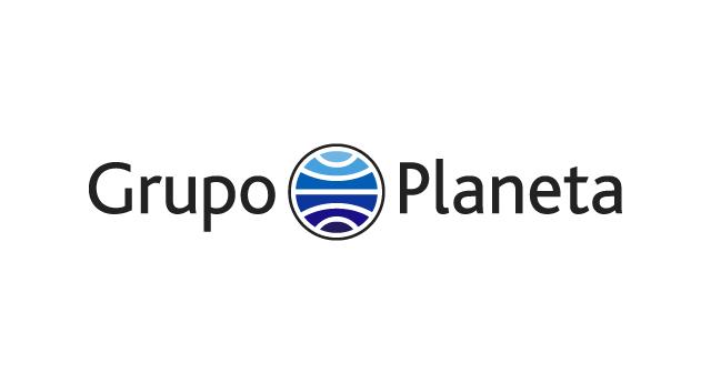 El Grupo Planeta trasladará su sede de Barcelona a Madrid