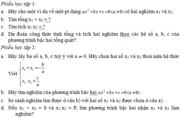 phuong phap day tich cuc hoa o pho thong