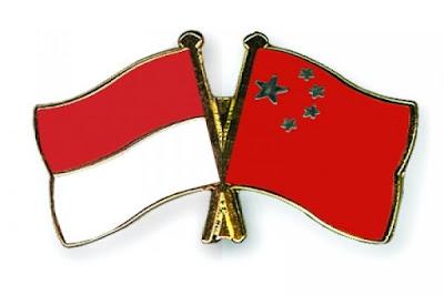 Pemkab Lampung Tengah Membuka 100 Kuota Beasiswa ke China