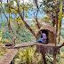 Harga Tiket Dan Rute Menuju Puncak Mustika Manik, Wisata di Bogor