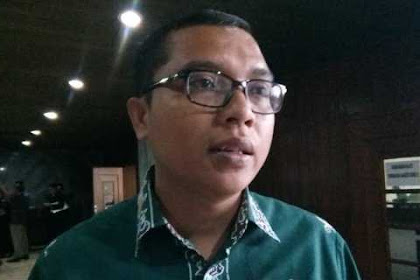Kubu Jokowi: Isi Tabloid Indonesia Barokah Bukan Hoax