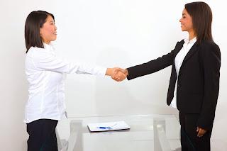 Kumpulan Jawaban yang Super Ketika Interview Kerja