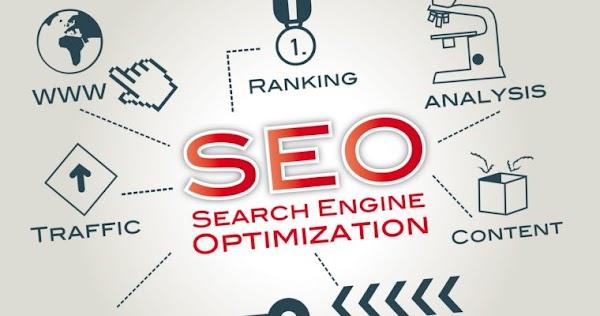 Best Blogging Tips - SEO (Search Engine Optimization) क्या है?