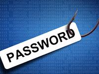 Bagi - Bagi Cpanel Web phising Part 2