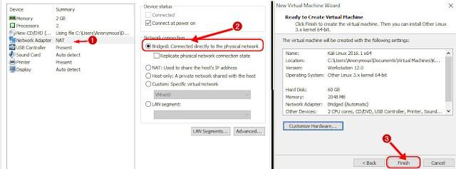 Computer Ya Pc Me Kali Linux Install Kaise Kare?