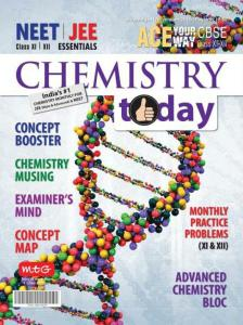 download , pdf  ,  chimie  , internet  ,  google , dir , usa , canada
