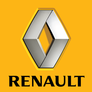 Giá xe ô tô Renault
