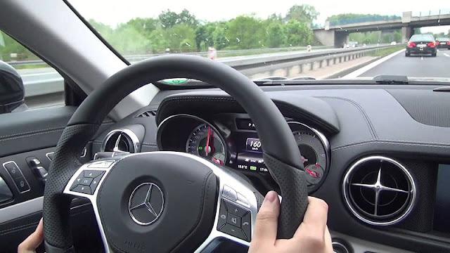 Melhores locadoras de carro de Budapeste e Hungria