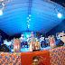 Sexta edição do Festival Regional de Música em Nova Redenção está com inscrições abertas