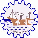 www.govtresultalert.com/2018/01/cochin-shipyard-limited-recruitment-career-latest-govt-jobs-notification