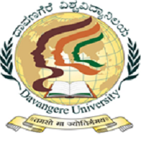 Davangere University Time Table 2018