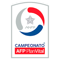 Campeonato AFP PlanVital