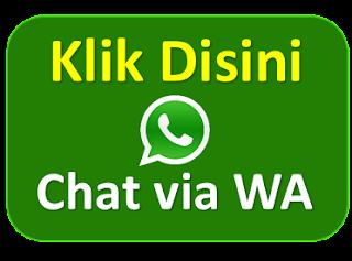 chat dengan nava tour