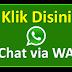Hubungi Kami: Informasi dan Pendaftaran