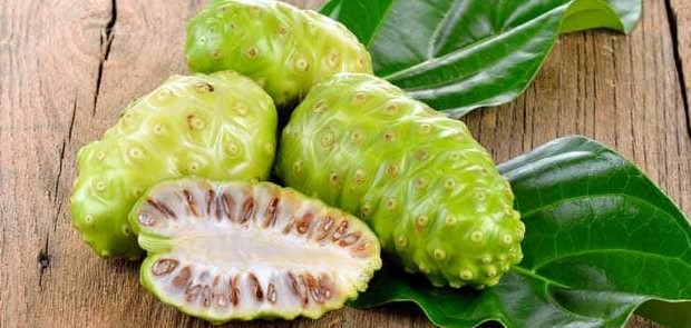 बर्न्स के लिए 5 प्राकृतिक इलाज | Baba Ramdev Tips For Burns
