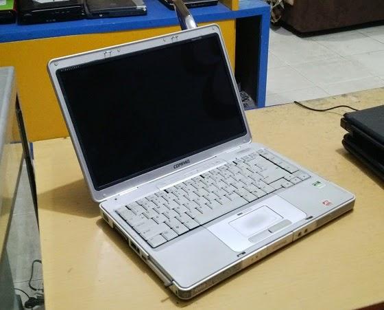 jual laptop 1 jutaan malang