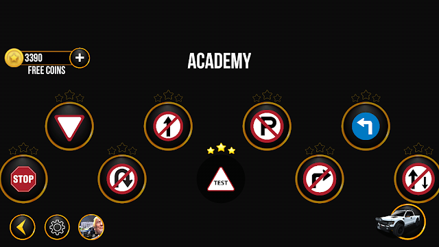 "Games2win launches ""Driving Academy India"""