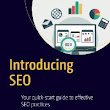 Introducing SEO - Your quick-start guide to effective SEO practices ~ HOME OF SCIENCE