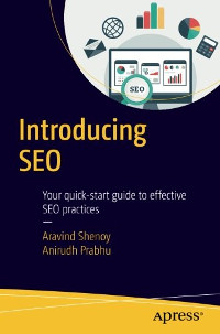 Introducing SEO - Your quick-start guide to effective SEO practices