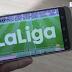 تطبيقات جديدة لمشاهدة كل القنوات العربية والفرنسية وخاصة الرياضية المشفرة على هاتفك الأندرويد