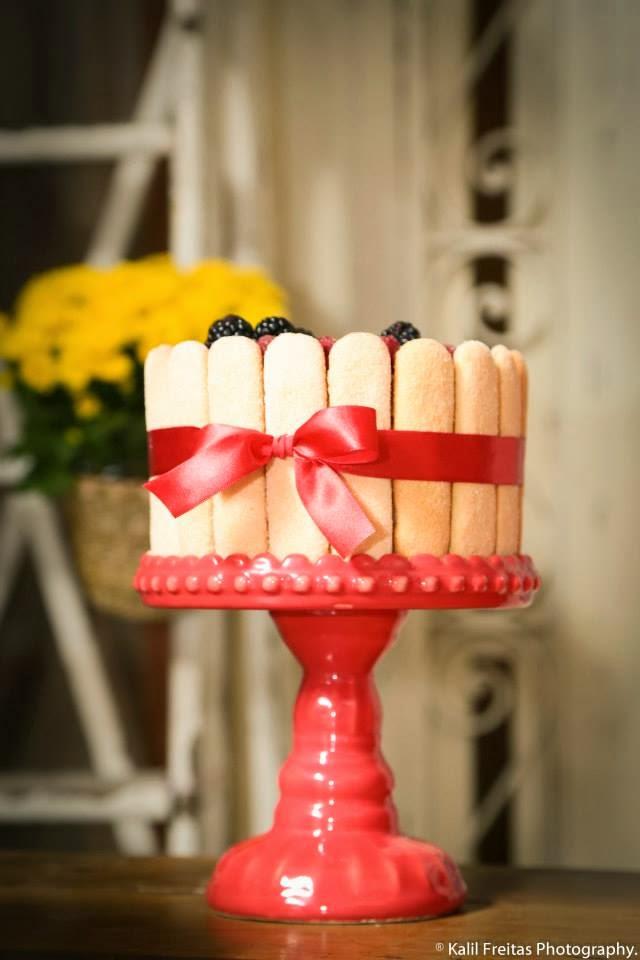 festa-infantil-vintage-picnic-bolo