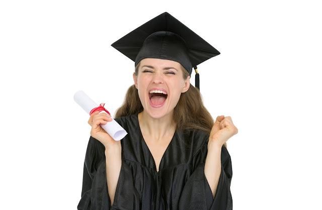 Vì sao nên chọn học cao đẳng cộng đồng khi đi du học Mỹ