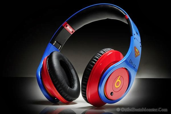 76f96bc0c9e ... By Dr. Dre Studio Headphones (Red Limited Monster Beats Store Edition)  and so on, with surprising price of US$199, and, Free Shipping!