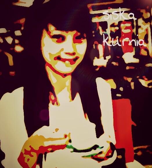 aplikasi-edit-foto-picsart-siska-kurnia-sari