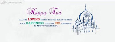 happy-eid-facebook-banner