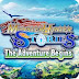 MHST The Adventure Begins Game Download with Mod, Crack & Cheat Code