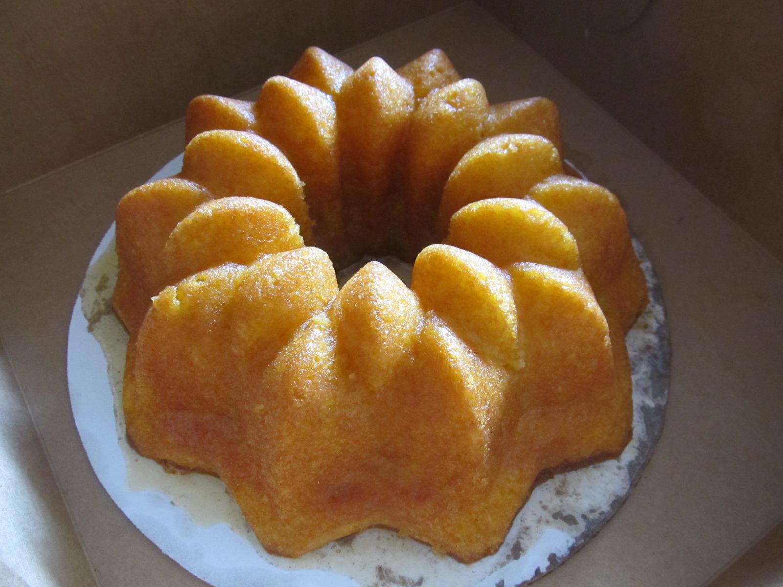 Apricot Nectar Cake Recipe Lemon Jello: Lemon Cake Apricot Nectar Recipe