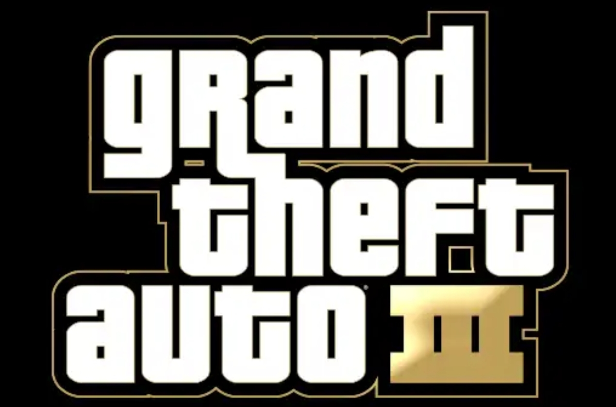 GTA San Andreas APK + DATA - Android Free Download
