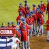 CLÁSICO MUNDIAL: El juego Cuba-Australia debe definir el Grupo B