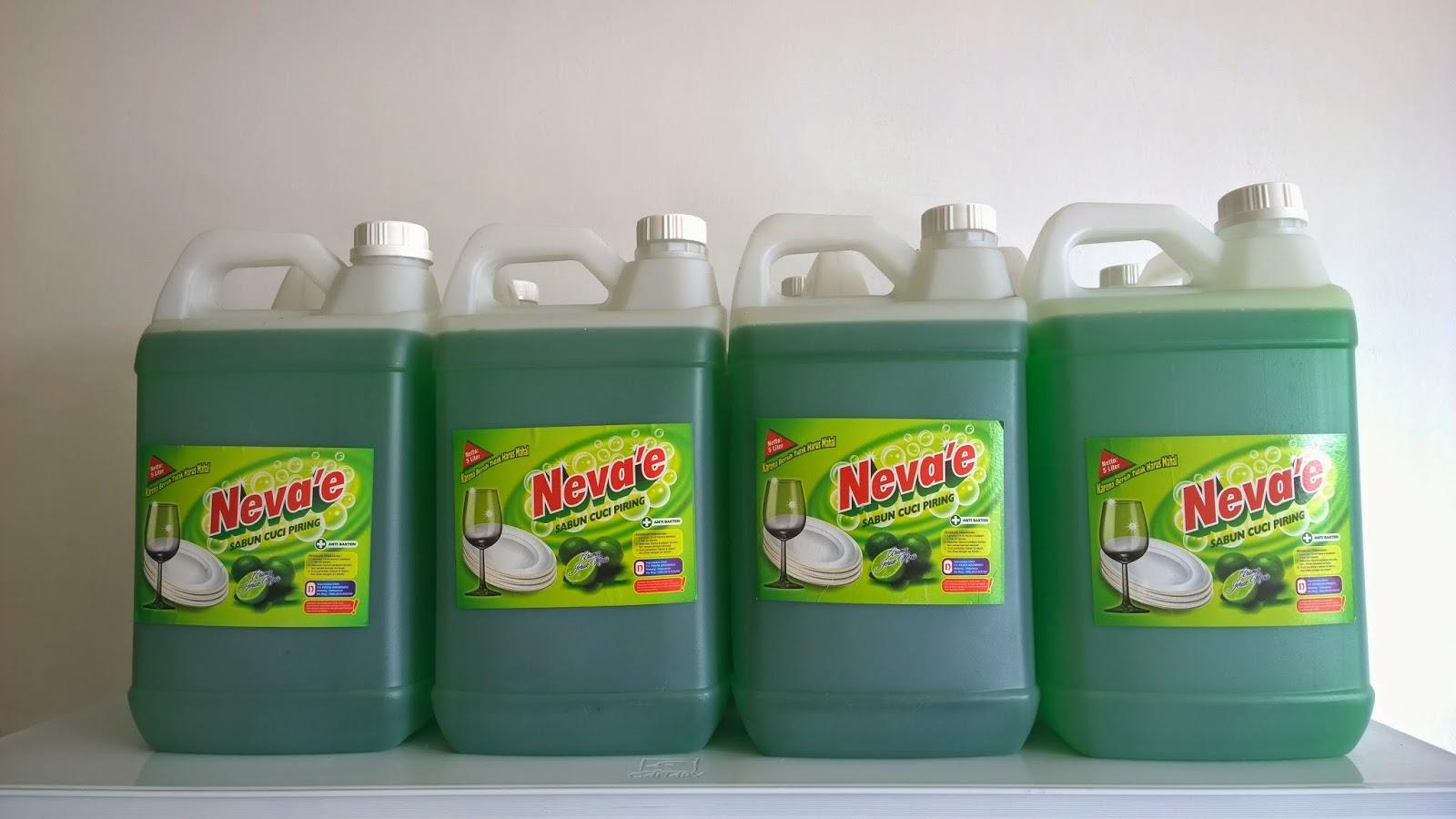 Distributor Supplier Bahan Pokok Sembako Pusat Penjualan Minyak Goreng Bimoli 1 Dus 2 Liter Ptsinar Mas