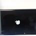 iPhone 6 Plus Ekran Titreme Sorununun Çözümü