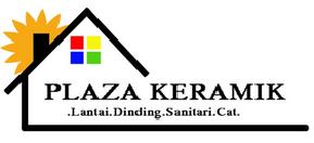 Lowongan Kerja Lampung Terbaru di Plaza Keramik Bandar Lampung Desember 2017