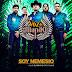 VOZ DE MANDO - SOY NEMESIO (EL MENCHO) SENCILLO 2017 MEGA MP3 320 KBPS