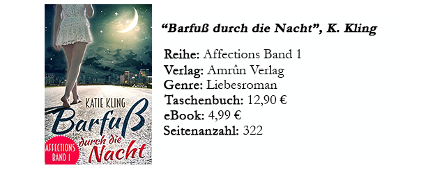 https://www.amazon.de/dp/3958695507/ref=sr_1_1?ie=UTF8&qid=1499093151&sr=8-1&keywords=Barfu%C3%9F+durch+die+Nacht