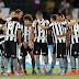 Em momentos bem distintos, Vasco e Botafogo se enfrentam às 18h30 deste domingo, no Nilton Santos