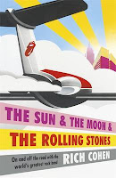 http://www.pageandblackmore.co.nz/products/1010456-TheSuntheMoonandtheRollingStones-9781472218001