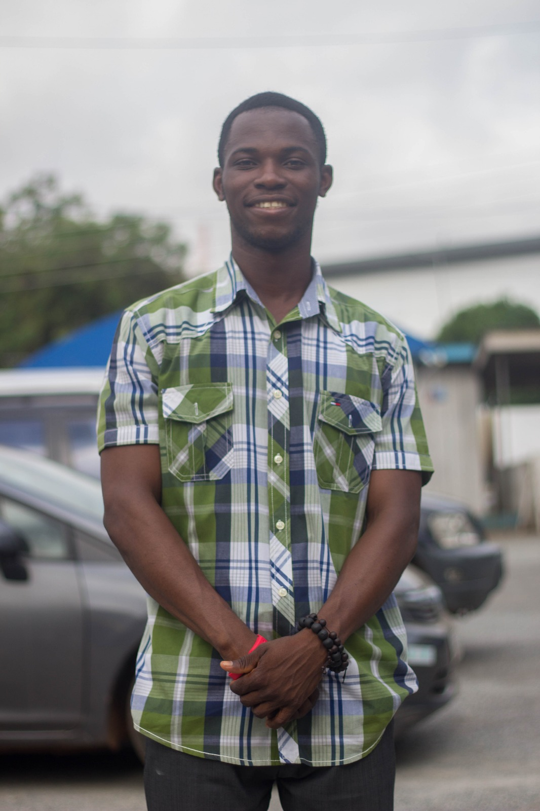 Public Opinion And Discursive Discussions Circuit Board Pakoh Redeemer Buatsi Is Back On Blogger