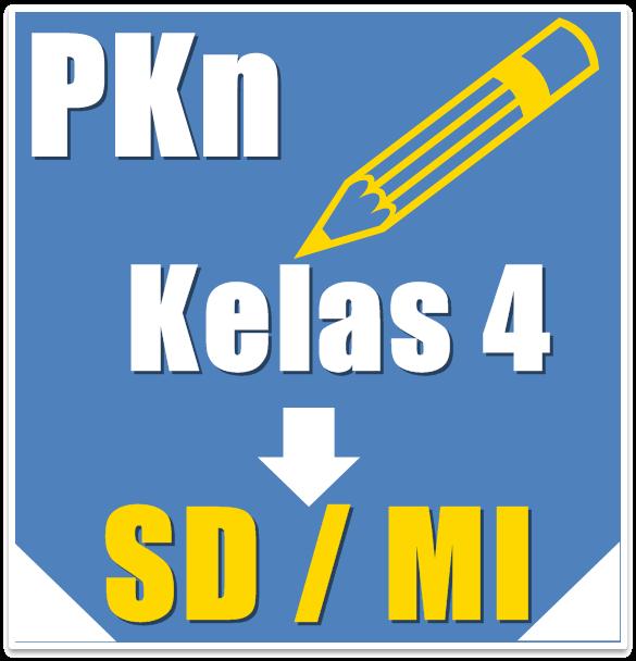 pkn 4