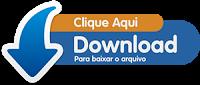 https://www.mediafire.com/file/2dnngukuidut463/Geraldo+Musik+-+Amor+%26+Arte+2+%28EP%29.zip