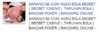 sarang188.com agen bola sbobet | sbobet casino | taruhan bola | bandar poker | bandarq online