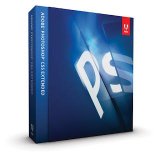 Adobe serial keys