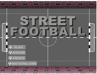 http://www.jogos360.com.br/street_football.html
