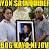 Thinking Pinoy Condemns Inquirer for Insulting 1Lt. Savellano & the Heroes of Marawi