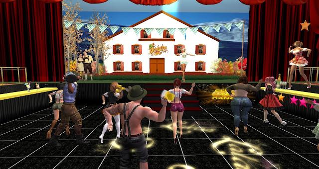 oktoberfest 003 Oktoberfest the event