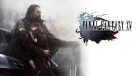 Fumetti: Final Fantasy XV arriva il 30 settembre
