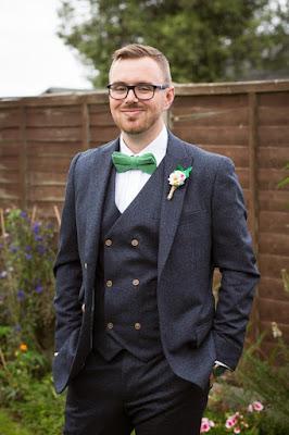 Weddings Rachel Elizabeth Photography